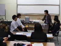 キャリア教育セミナーH29