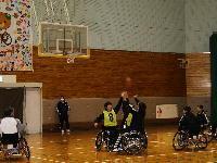 スポーツデーH2903